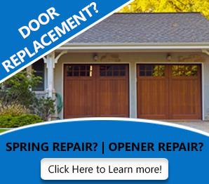 Tips | Garage Door Repair Haltom City, TX